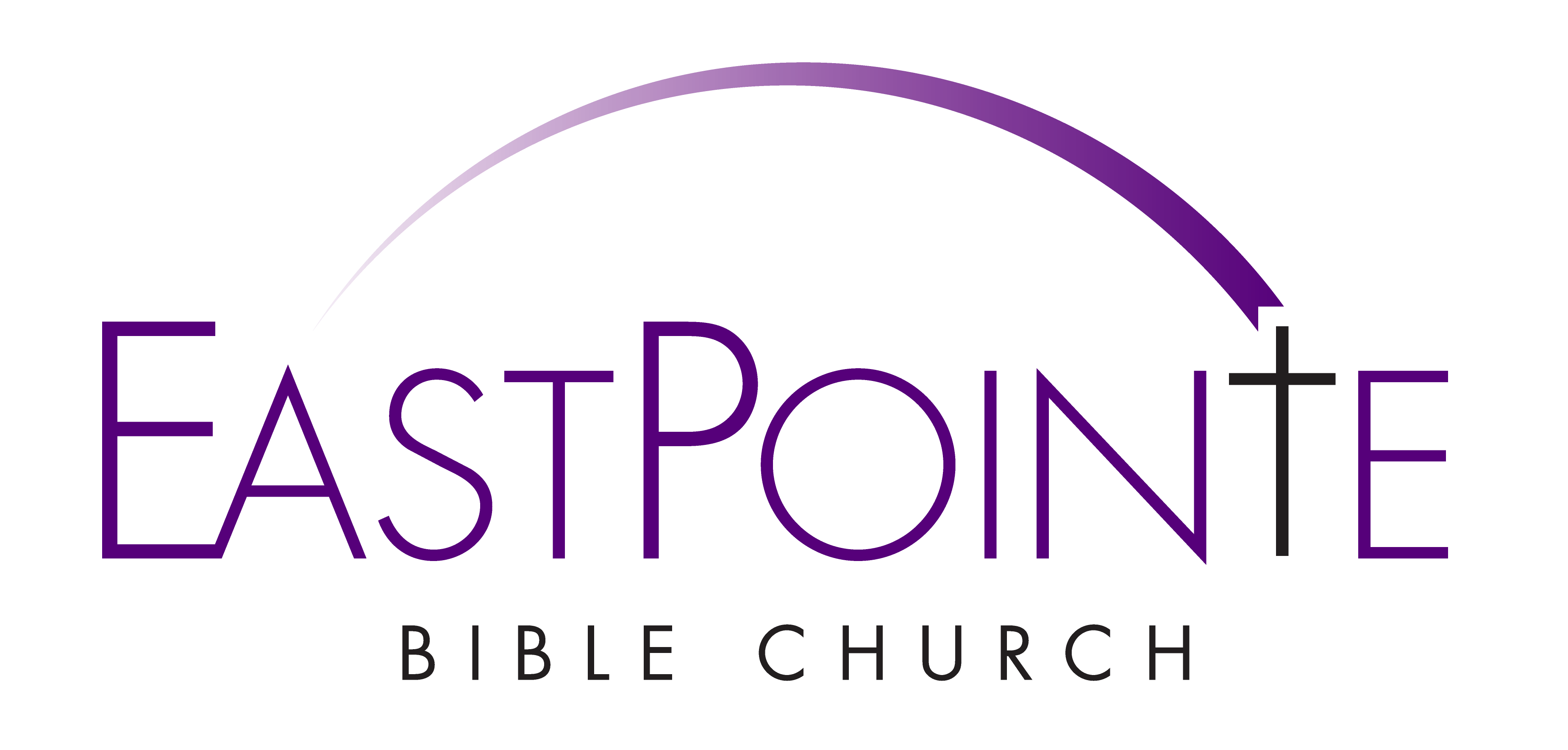 EastPointe Bible Church Peru, IN